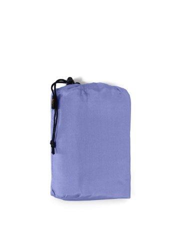yala-draps-de-sac-de-couchage-dreamsack-violet