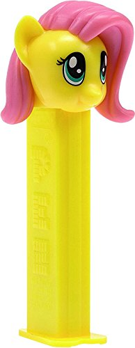 fluttershy-my-little-pony-pez-dispenser-with-two-refils-sold-singly