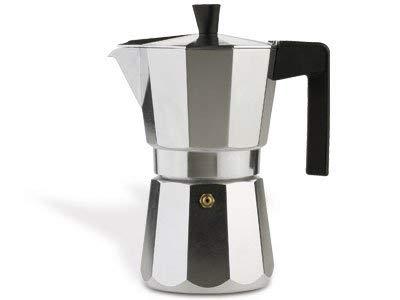 Valira 3109 Cafetera 9 Tazas
