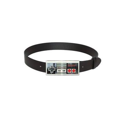 nintendo-controller-belt-pu-bonded-black-small