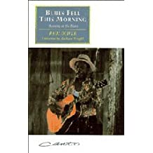 Blues Fell this Morning: Meaning in the Blues (Canto original series)