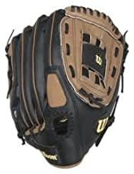 Wilson 11.5 Youth Baseball Glove by Wilson