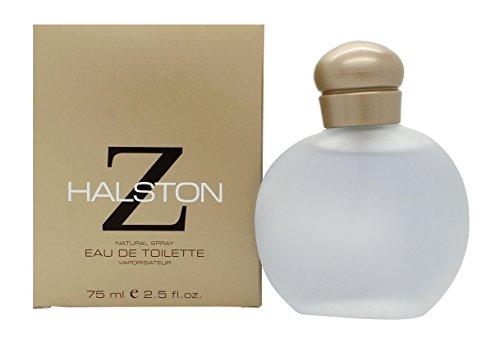 halston-z-eau-de-toilette-75ml-spray