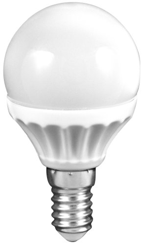 Müller-Licht LED-Lampe, 3W mit E14 Sockel, ML 58002
