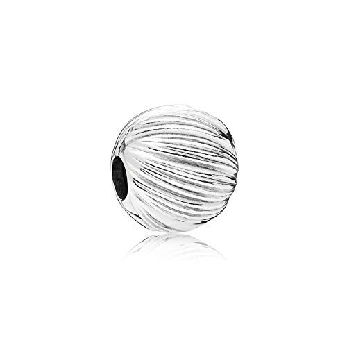 Schmuck Geschenk, Perle Charme Silver Plated Bead Alloy Snow White Mary Poppins Charm Fit Bracelet Necklace DIY Women Jewelry Elegance Clip - Clip Rosenkranz