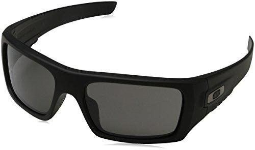 Oakley SI Ballistic Det Cord Sonnenbrille