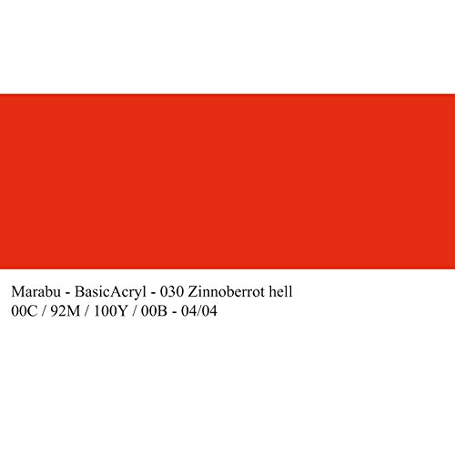 marabu-basicacryl-peinture-acrylique-vermillon-clair-80ml
