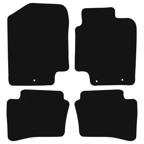 hyundai-i20-2008-2014-tailor-fit-car-mats-premium-black-with-black-trim-3-fixing-clips