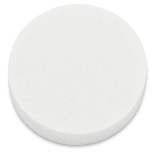 3Claveles - Éponge Latex 7 Cm