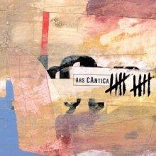 Doppelquartett Ars Cantica, Velbert  -  ZEHN