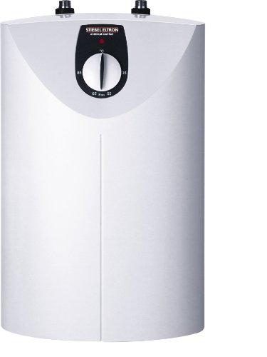 Stiebel Eltron 222152 geschlossener WWSpeicher SHU 5 SL, 5 Liter, 2.0 kW/230 V, weiß
