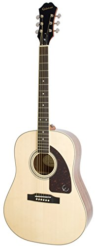 epiphone-aj-220s-guitare-acoustique-natural