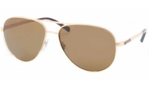 gafas-de-sol-bvlgari-bv5029k-gold-plated-polar-brown