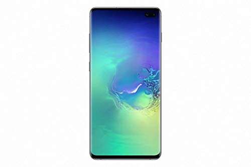 Samsung Galaxy S10 Plus - Prism Green (128GB)