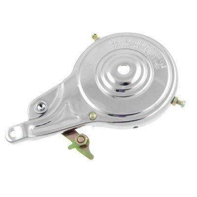 sourcingmapr-pour-les-scooters-pour-velo-electrique-95-cm-diametre-du-tambour-de-frein-de-roue-arrie