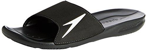 speedo-atami-ii-chaussures-homme-noir-43-uk-9