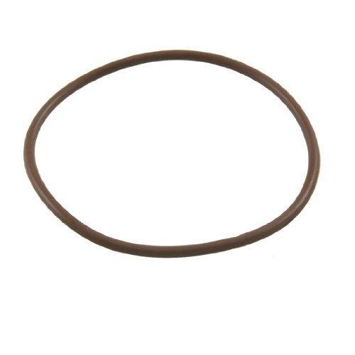 70-mm-x-3-mm-fluor-que-contiene-juntas-toricas-de-goma-juntas-de-aceite-color-cafe