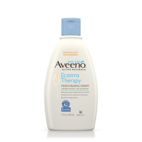 aveeno-eczema-therapy-moisturizing-cream-12-fluid-ounce-by-aveeno