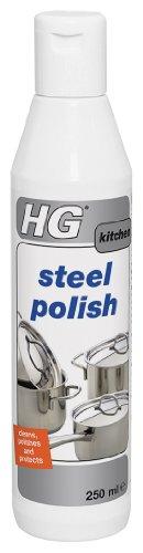 hg-steel-polish