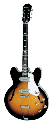 epiphone-casino-guitarra-electrica-color-vintage-sunburst