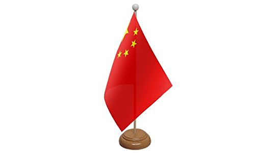 9-x-6-china-chinese-large-desktop-table-flag-with-wooden-base-pole-ideal-for-party-conferences-offic