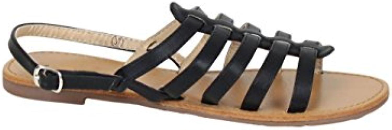 Kebello Sandalen 8839 56A  Billig und erschwinglich Im Verkauf