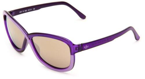 Adidas occhiali originals tokyo viola