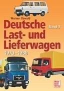 deutsche-last-und-lieferwagen-band-3-1970-1989