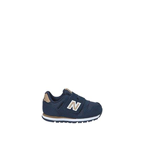 New Balance KV373ATI Sneaker enfant