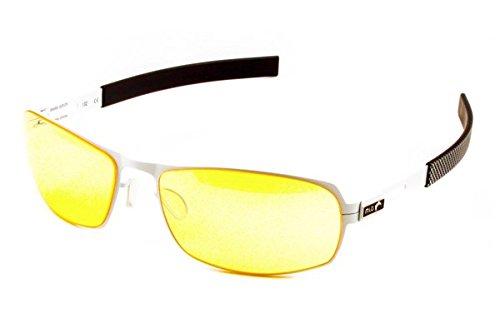 gunnar-gafas-de-videojuegos-mlg-phantom-color-snow-onyx