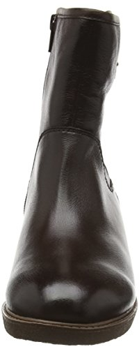 Carvela Rest, Stivaletti Donna Marrone (Marrone (Brown))