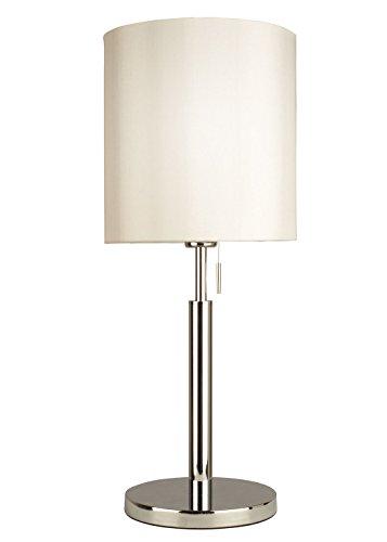 manhattan-table-lamp-chrome