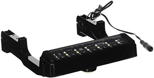 fluval edge i aquarium Fluval LED-Beleuchtung mit Transformator