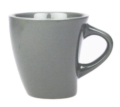 mug-evase-en-gres-30-cl-look-gris-taupe-2425175-reception-lot-de-6