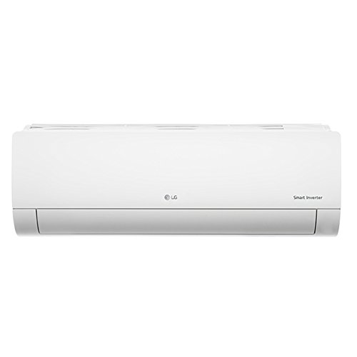 Unit White Air Conditioner - split-system Air CONDITIONERS (A + +, A +, 134 kWh, 840 kWh, 670 W, 840 W) ()
