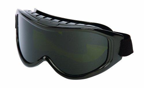 64ffc4d61989 Sell corriente 80211 Odyssey II High Temperature Cutting Goggle