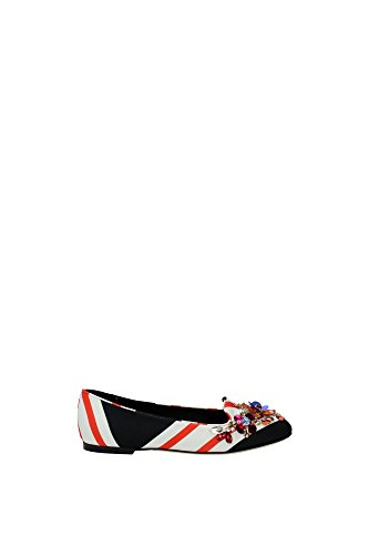 Ballerine Dolce&Gabbana Donna (CP0019AR41287795) Multicolor