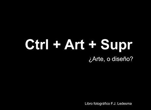 Ctrl + Art + Supr (001)