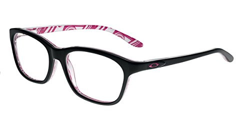 oakley-ox1091-07-taunt-young-survival-coalition-breast-cancer-52-16mm-prescription-frames