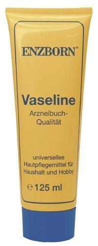enzborn-vaseline-125-ml-1er-pack-1-x-125-ml