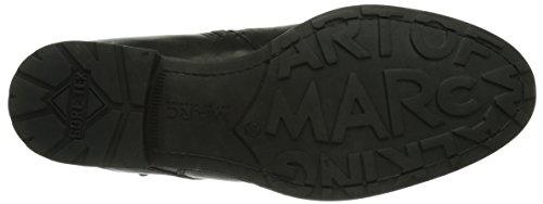 Marc Shoes Gianna, Bottes femme Noir