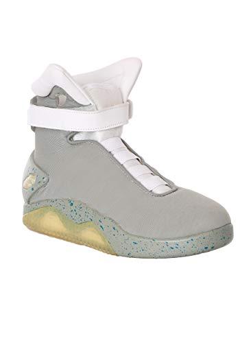 - Die Zukunft Schuhe