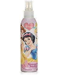 DISNEY Princess Body Spray 200 ml