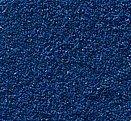 Aquariensand ENZIANBLAU Farbsand Colorsand Bodengrund für Aquarien 0,4-0,8 mm, 25 kg