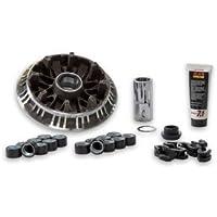 MBK Nitro 50 99-7.5g Variator Clutch Roller Set 15x12mm