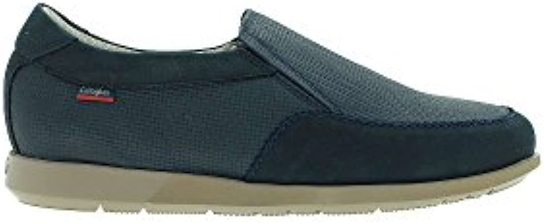 Callaghan 92601 Mocasin 2  Zapatos de moda en línea Obtenga el mejor descuento de venta caliente-Descuento más grande