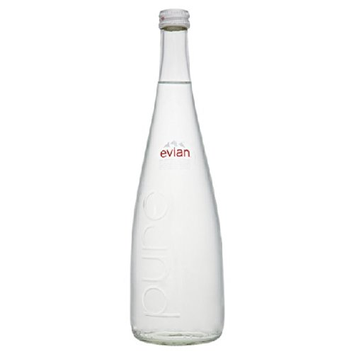 evian-still-mineral-water-glass-bottle-750ml