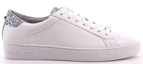 sneaker-michael-kors-irving-lace-up-opt-silver-size385