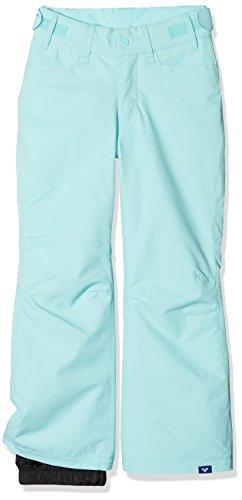 Roxy Backyard Girl PT Pantalones para Nieve