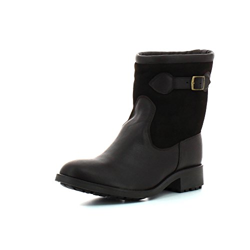 Aigle Chanteboot SH Ladies Boot